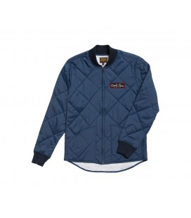 Dark Seas Rockpiles Jacket