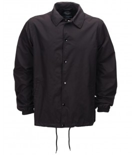 Dickies Torrance Coach Jacket