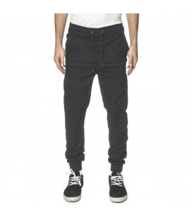 Globe Action Pant