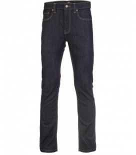 Dickies Louisiana Slim Fit Jeans