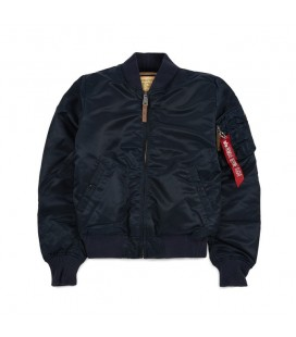 "Alpha Industries MA-1 VF 59 Jacket ""Rep.Blue"""