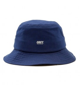 Obey Traverse Bucket