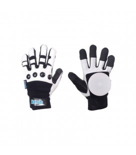 Lush Deluxe Race Gloves