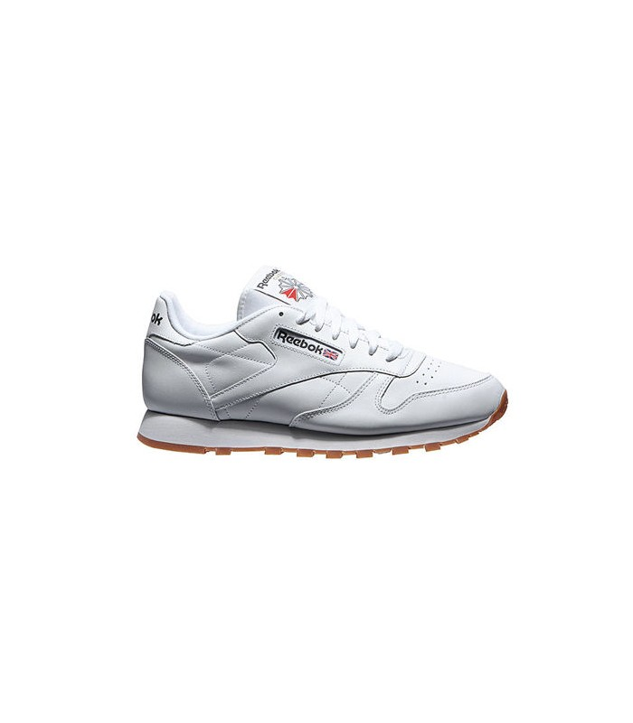 be789537949 Sapatilhas Reebok CL Leather