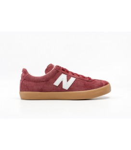 New Balance Tempus Lifestyle