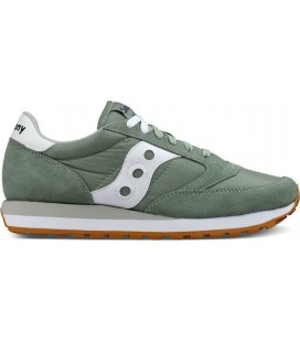 Saucony Jazz Original LT