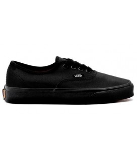 Vans Authentic  (XTUFF)