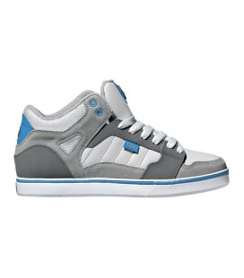 DVS Shoes Hayes Mid