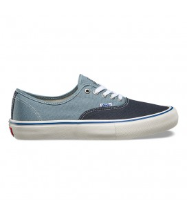 Vans Authentic Pro (Elijah Berle)