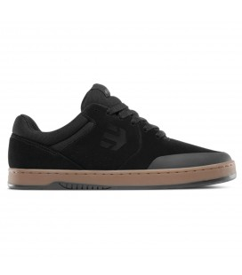"Etnies Marana Michelin Joslin ""Black / Navy"""