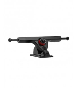 Caliber Blackout 184mm 50º Longboard trucks (Set 2)