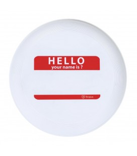 Brixton Hello Disc