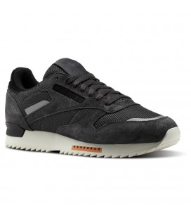 Reebok ClL Leather Riple