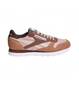 "Reebok Classic Leather MCCS ""Montana Cans Collaboration"""