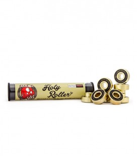 Rolamentos Holeson Holly Roller Built-in abec 9