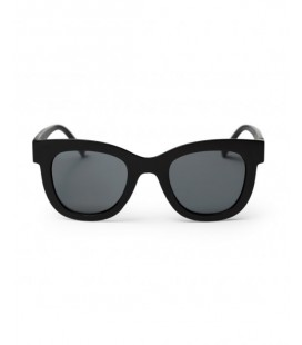 Cheapo Marais Sunglasses
