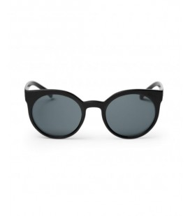 Cheapo Padang Sunglasses
