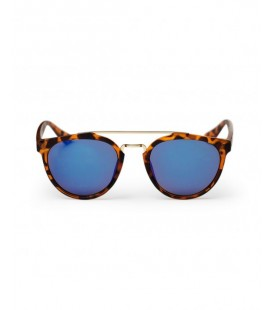 Cheapo Copenhagen Sunglasses