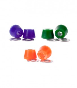 Bushings Sabre Cone (set 2)