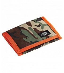 Dickies Crescent day Wallet