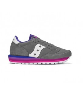 Saucony O Jazz Rainbow