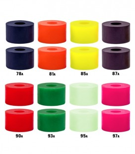 Bushings Venom HPF Downhill (set 2)