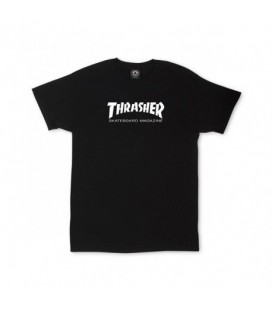 Thrasher Skate Mag Kids T-Shirt