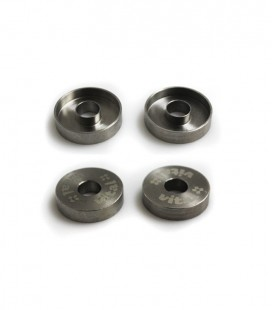 Vital Precision Cup Washers 27mm (set 2)