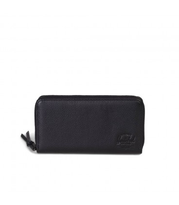 Herschel Thomas Leather RFID