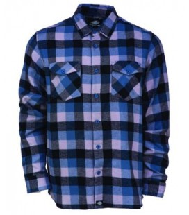 Dickies Luray Shirt