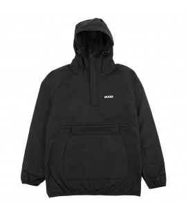 Dickies Axton Jacket