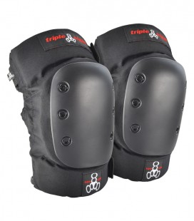 Joelheiras Triple Eight KP 22 Pads Pro