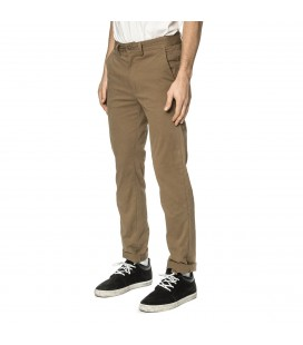 Globe Goodstock Chino Pants