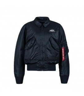 Alpha Industries CWU SF 59