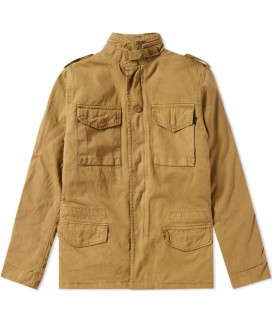 Alpha Industries Vintage M-65 CW