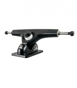 Trucks Longboard Atlas RKP 48º 180mm (set 2)