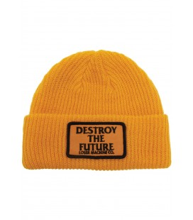 Loser Machine Token Beanie