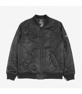 Grand Scheme Aviator Jacket
