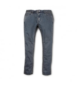 Matix Nigel Denim Pant