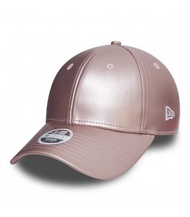 New Era WMN Metalic PU 940