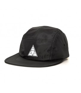 Huf Packable Nylon Volley 5 Panel