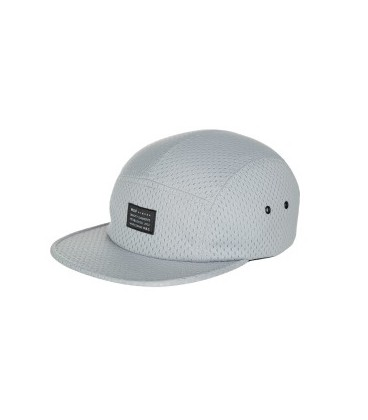 Huf Full Mesh Volley 5 Panel