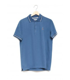 Tiwel Carb Polo