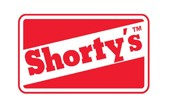 Shorty's