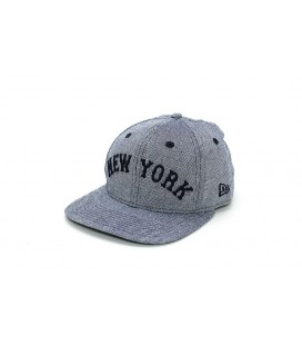 New Era Basket 950 Snapback