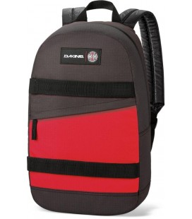 Dakine Manual Independent  Collab 20l Backpack