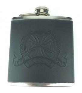 Independent Truck 30 Year Anniversary Buddy Hip Flask