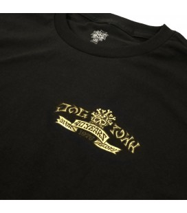 Dogtown 40th Anniversary T-shirt