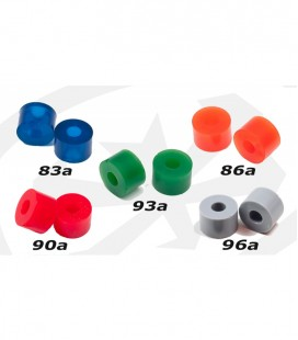 Bushings Sabre Barrel (set 2)