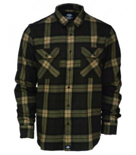 Dickies Brownburg Shirt